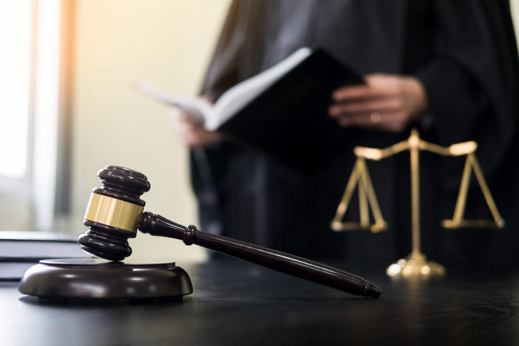 Для суда и судебная экспертиза